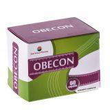 Obecon 60 cps Sun Wave Pharma