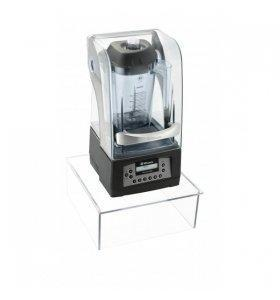 Blender profesional The Quiet One VM0149A In-Counter, Vitamix
