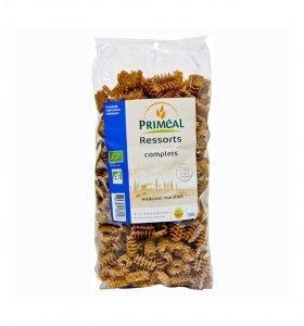 Resort - paste integrale BIO 500g Primeal
