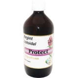 Argint coloidal AquaNano-Protect, 500ml, Aghoras
