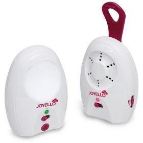 Baby monitor audio JL-974, Perfect Medical
