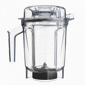 Blender Vitamix Ascent A2500i Negru